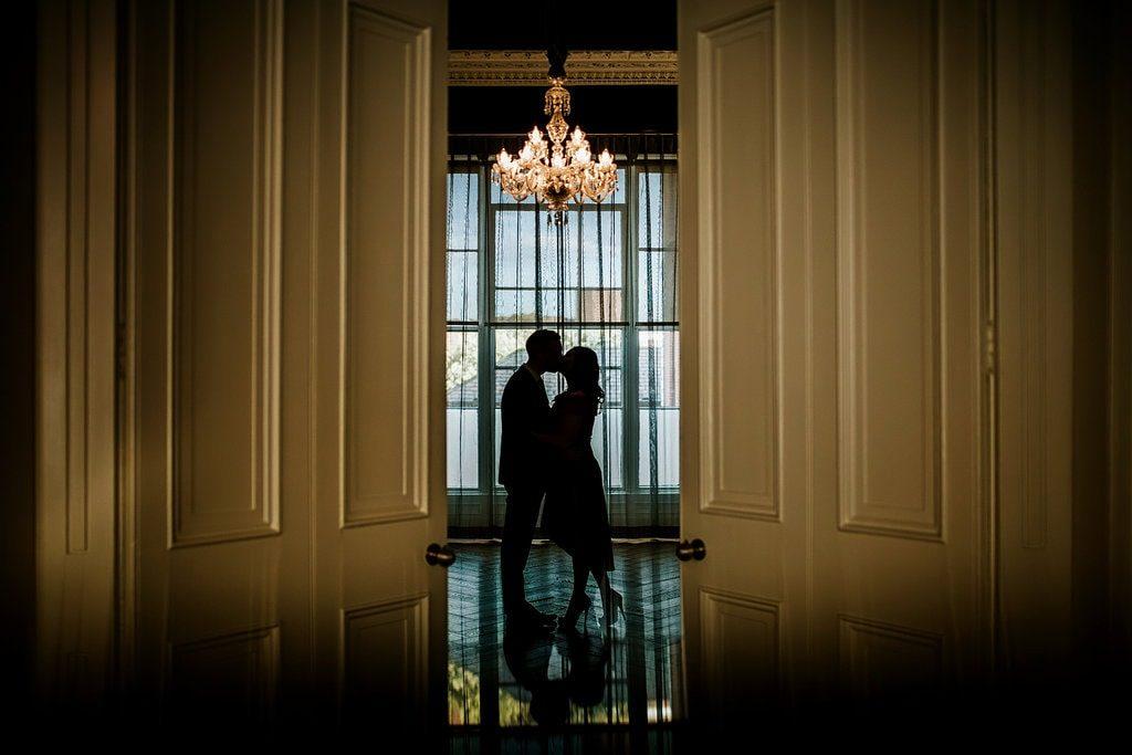 No. 25 Fitzwilliam Place | Supplier Spotlight | Sasson Haviv | Wedding Photography