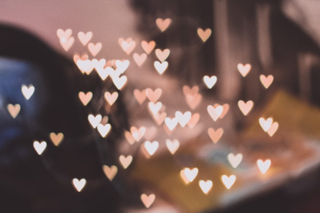 Here are some of our favourite love quotes to help you celebrate St. Valentines Day. Romance in Dublin, Love Quotes in Dublin, Irish Love Quotes, No. 25 Fitzwilliam Place Love Quotes