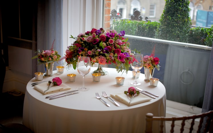wedding planner, wedding planning, Dublin wedding, city wedding, No. 25 Fitzwilliam Place