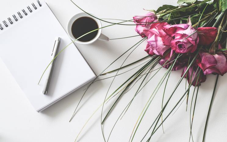 Notify the registrar, civil ceremonies in Ireland