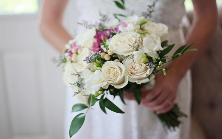 wedding flowers, wedding suppliers, wedding florist, Dublin florist