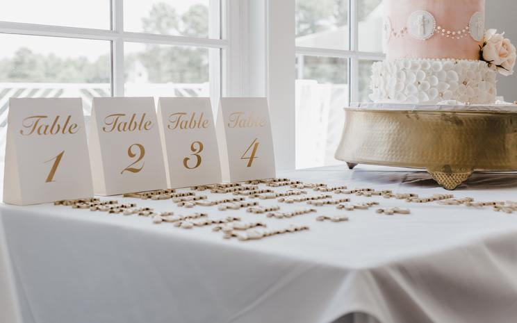 wedding day, wedding planning,